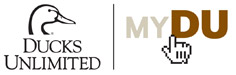 My DU